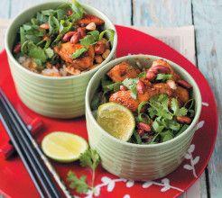 Stir-fry Chicken with Peanuts #Chicken #Recipe #SouthAfrica