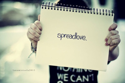 :]Relationships Quotes, Wrist Tattoo, Inspiration, Knots Bracelets, Spreads, Nails Polish, Come Back, Brooklyn, Mottos