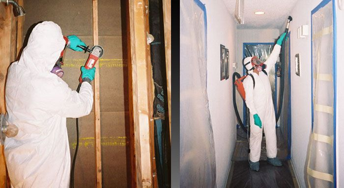 Water damage, cleaning & fix is our business - Contact waterdamageoceansideca.pen.io for immediate support. call us today..!!