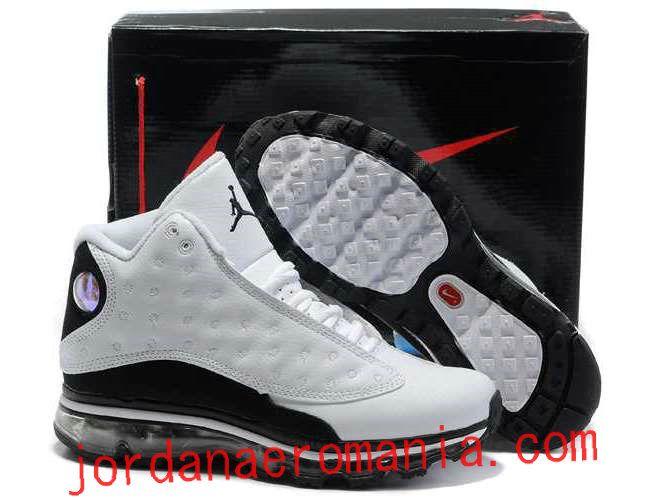 #jordans #jordan shoes #jordan basketball shoes # mens sneakers # womens shoes up to 80% off #jordan sneakers # nike shoes #nike sport shoes