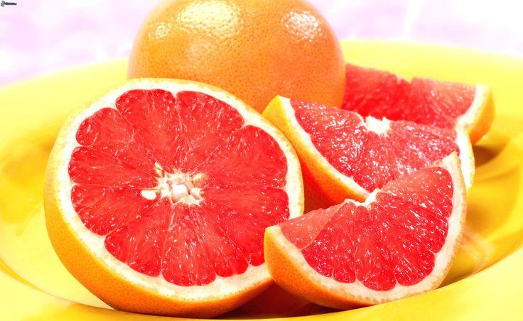 Los Beneficios del Pomelo para tú Salud | NutreAlma, Nutrición, Auriculoterapia y Flores de Bach