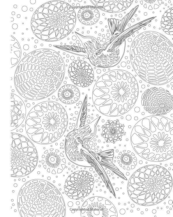 tula elizabeth coloring pages - photo#5
