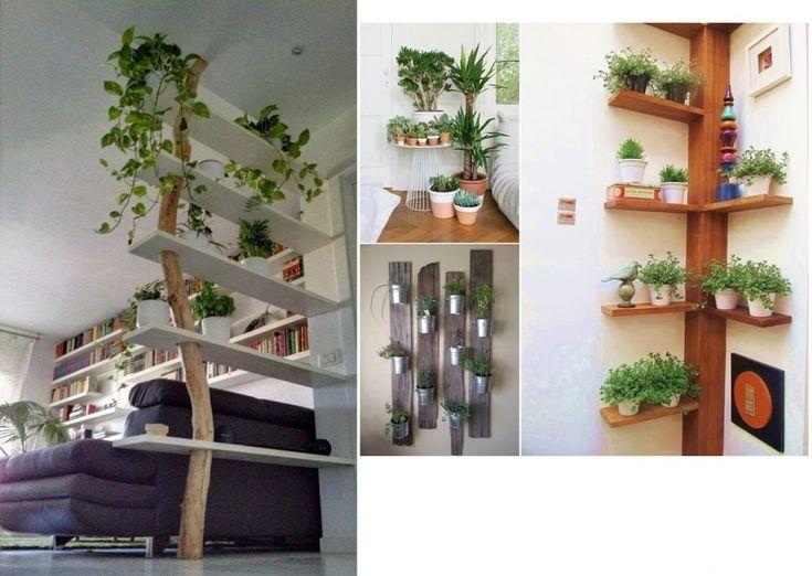 Minden otthonban van egy-két kihasználatlan terület, pár hiányzó bútordarab. Általában a...
