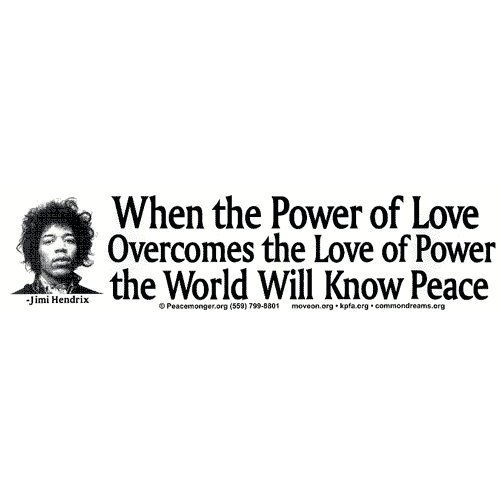 Jimi Hendrix: Life, Inspiration, Jimi Hendrix Quotes, Peace, So True, Thought, Power, Bumper Stickers, Favorite Quotes