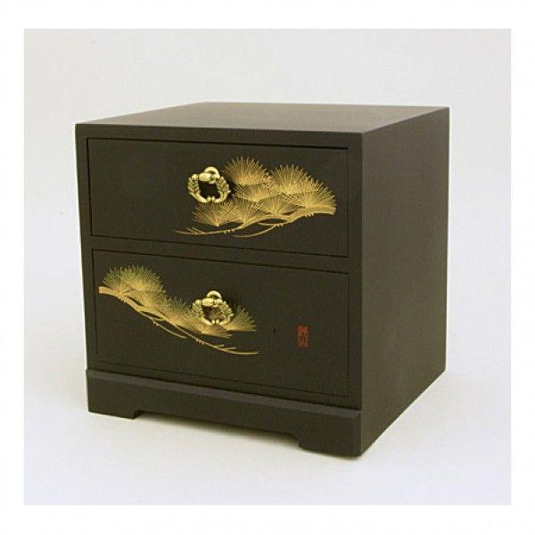 ber ideen zu japanische m bel auf pinterest. Black Bedroom Furniture Sets. Home Design Ideas