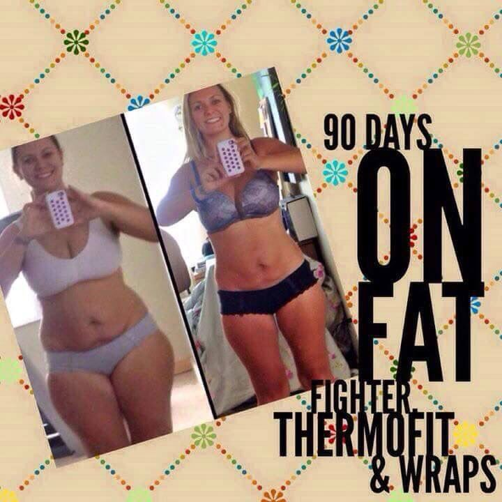 OMG! 90 day challenge!!   Shop at   Www.wrapsbyswinney.myitworks.com  Or message me for more info!!