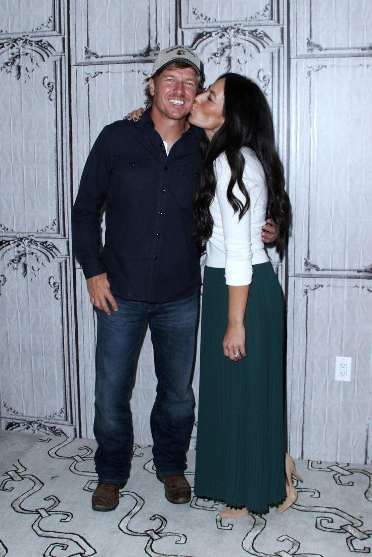 1000 Images About Fixer Upper On Pinterest