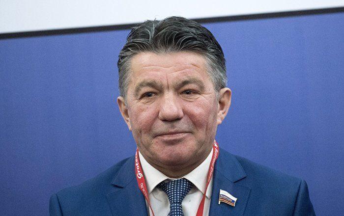 Sputnik Türkiye ///  'Astana görüşmelerinin başarısı, ABD öncülüğündeki koalisyonun tutumuna bağlı'