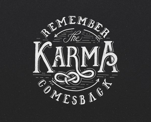 17 Best images about Lettering & Typography on Pinterest ...