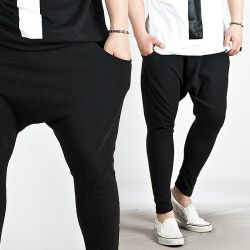 Buy Mens Sweatpants | buy Sweatpants for men online
