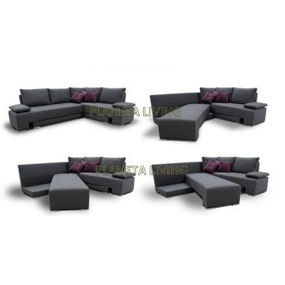 25 best ideas about cama 2 plazas on pinterest cama de for Sillon sofa cama 2 plazas