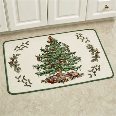 45 Best Spode Christmas Tree Images On Pinterest Spode Christmas Tree Christmas China And
