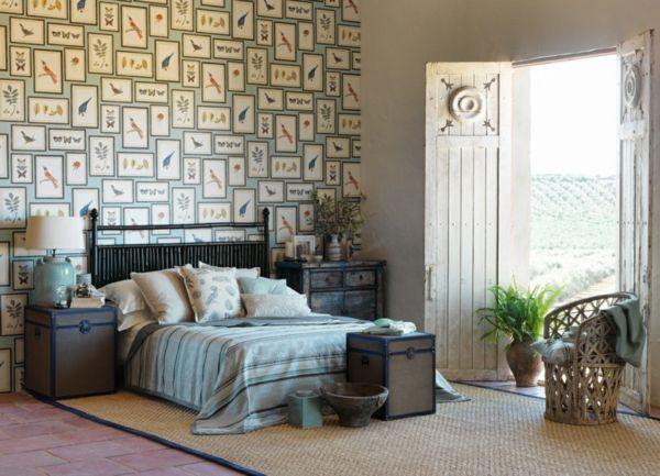 ber ideen zu ausgefallene tapeten auf pinterest tapeten wohnzimmer tapeten und. Black Bedroom Furniture Sets. Home Design Ideas