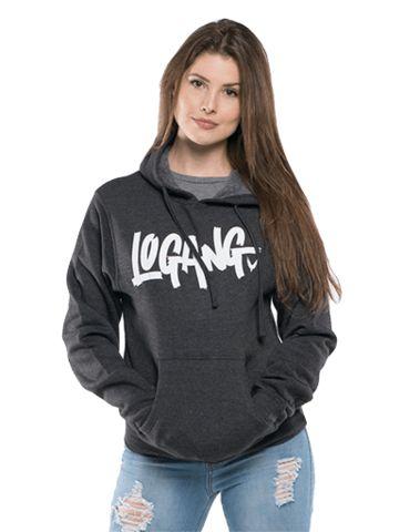 Logan clothing stores