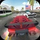 Download Car Racing Online Traffic: Here we provide Car Racing Online Traffic V 9.6 for Android 4.0.3 Download and play Car Racing Online Traffic for FREE and play the most addictive online racing game on the Google Playstore. If you are a fan of car racing games or driving games, you need to try our real car racing simulator... #Apps #androidgame ##FREERACINGGAMESFRG ##Racing