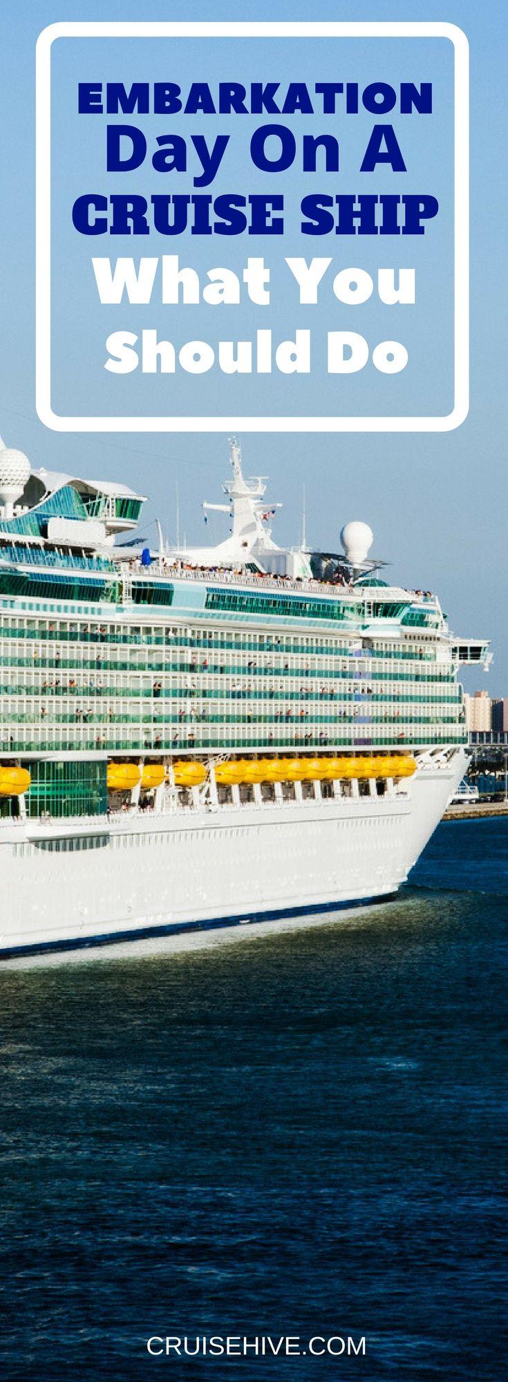 Best Cruise Wear Ideas On Pinterest Cruise Dress Cruise - Cruise ship jumper