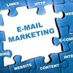 22 Simple Tips to Grow Your Email List Organically (Y Marketing Matters)Secret Coaches, Coaches Reviews, Grab Email, Marketing Matter, Experiments Management, Marketing Secret, Email Lists, Email Marketing, Power Trips