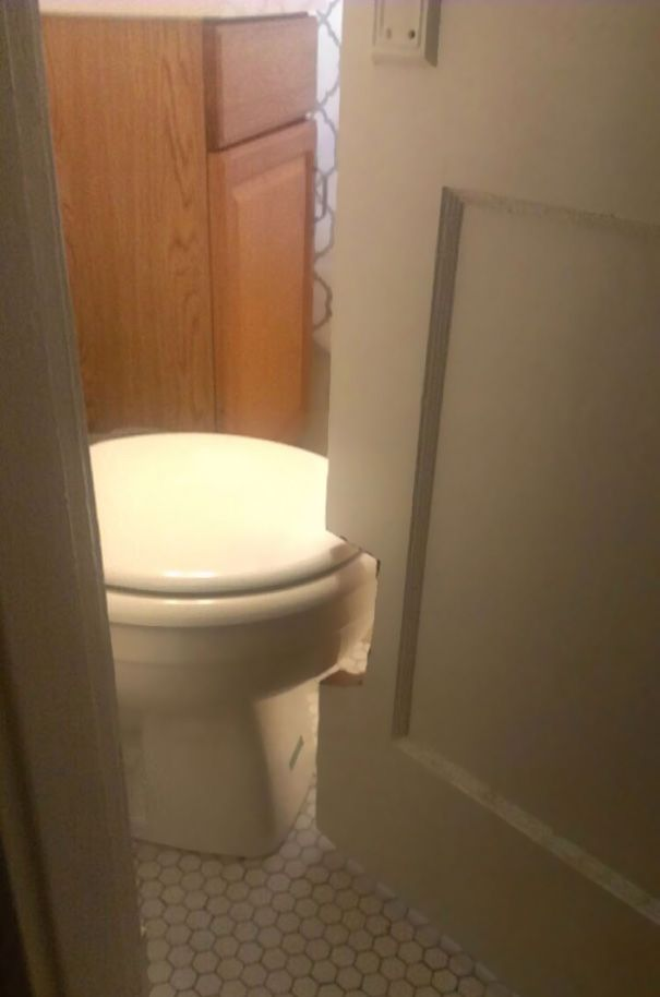 This is why you don't need to design your bathroom alone! | Jon-E-Vac | (888) 942-3935 www.jonevac.com