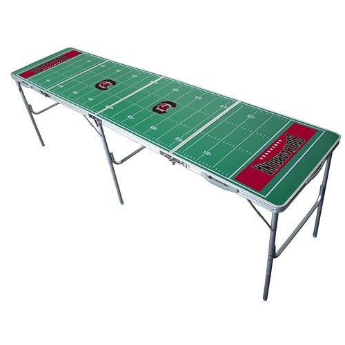 South Carolina Gamecocks Tailgate Table $139.99