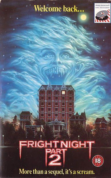 Fright Night Part 2 (1988) http://viooz.co/movies/4852-fright-night-part-2-1988.html