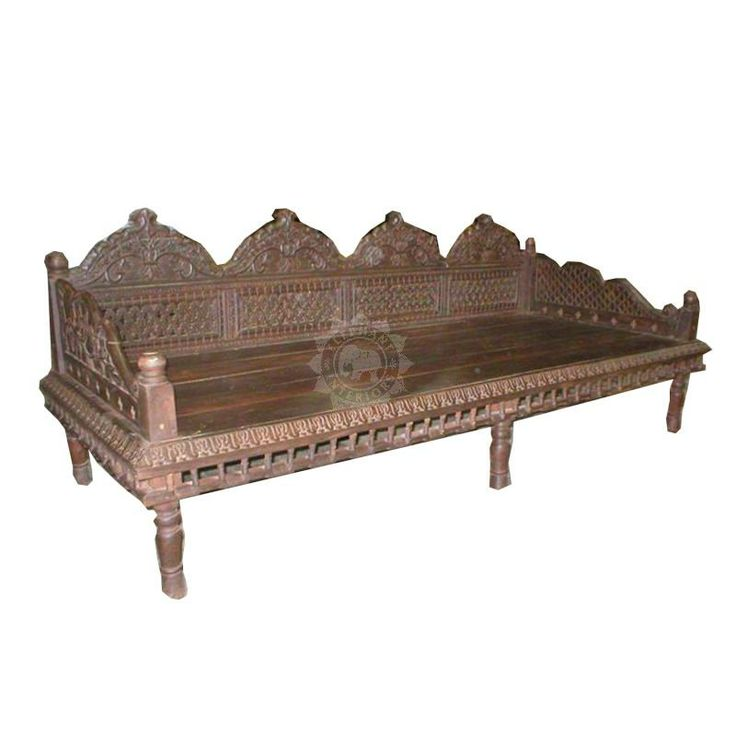 67 Best Indian Decor Images On Pinterest Coffee Tables