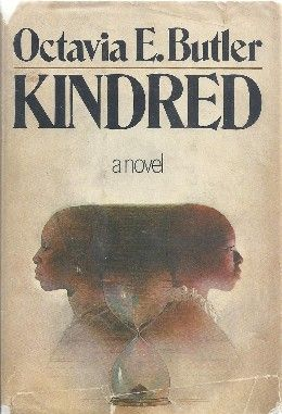 a review of kindred a book by octavia e butler Kindred by octavia e butler in chm, doc, fb2 download e-book welcome to our site, dear reader all content included on our site, such as text, images, digital downloads.