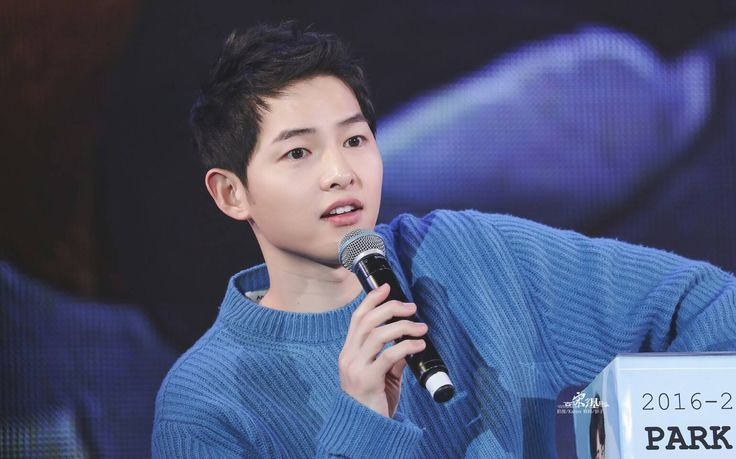 1000+ Images About Oppa Song Joong Ki On Pinterest