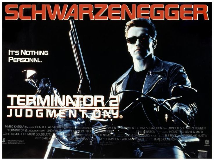 Shared by shaun.king4 #skynet #skyneteniarazon (o) http://ift.tt/2cjJOa5 for movie night we're back to The Terminator franchise with Terminator 2: Judgement Day. #terminator #terminator2 #terminator2judgementday #illbeback #sarahconnor #johnconnor #t1000  #t800 #movie #movienight #movietime #moviecollector #movieposter #film #movielover #movieaddict #moviefan #movie