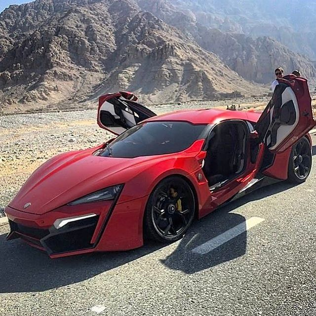 "688 Likes, 5 Comments - Most Luxury Things (@mostluxurythings) on Instagram: ""#super #luxury #car #lifestyle #lux #trip #travel #billionaire"""