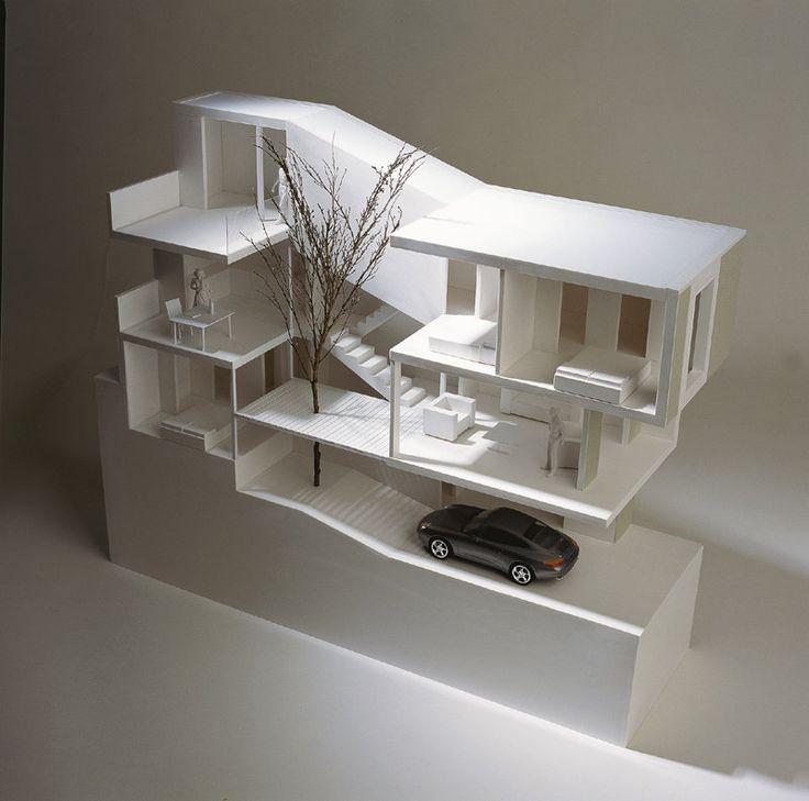 Architecture + Urbanism   Beaumont Quarter Stage 2B