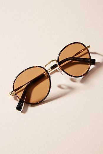 Le Specs Zephyr Deux Sunglasses   Your Anthropologie Favorites   Pinterest    Anthropologie, Clothing and Fashion 88109d2095bb
