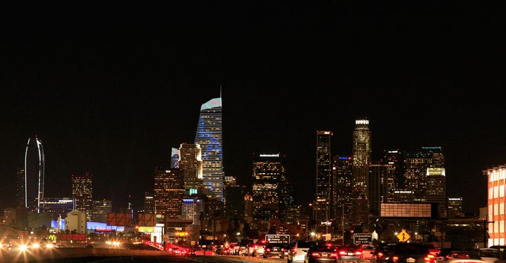 The New Building In Downtown La - Yahoo Image Search Results