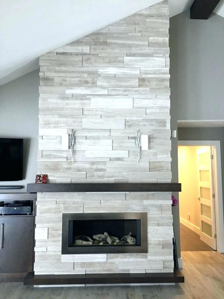 Floor To Ceiling Fireplace Floor To Ceiling Fireplace Fireplace Floor Stone Painting Stone Fireplace Id Home Fireplace Fireplace Remodel Modern Stone Fireplace