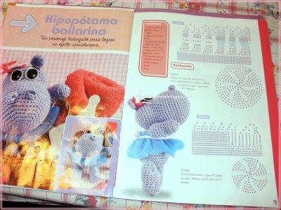 Pocoyo Amigurumi Nacións : 51 best patrones amigurimis images on pinterest crochet dolls
