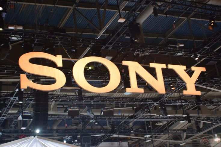 Sony Showing Interest In Foldable Android Phones: Report #Android #Google #news