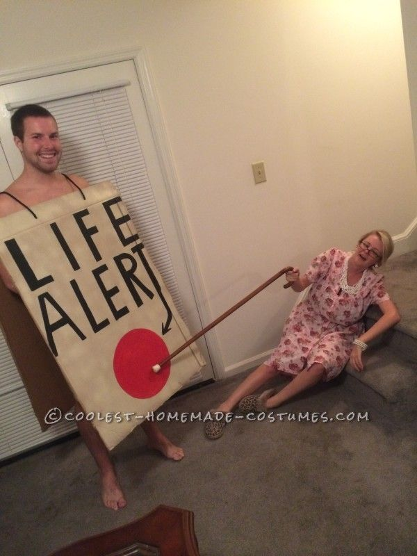 11 best Couple costume ideas images on Pinterest Carnivals, Couple - funny couple halloween costumes ideas