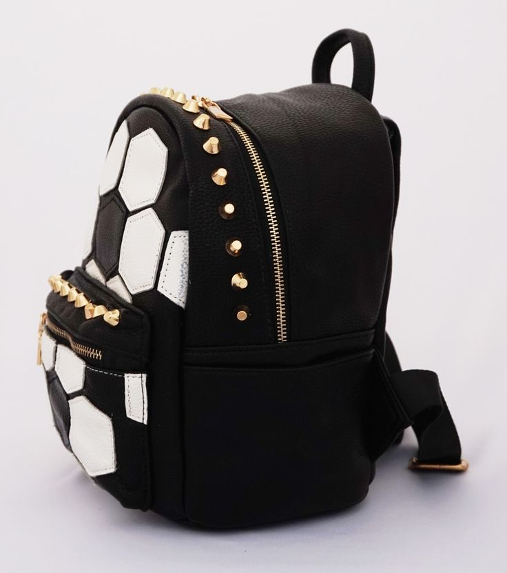 Moira Backpack, korean style. Ada tempat tablet. Tebal good quality. Warna hitam. Uk 24x16x28 (SKU: AELBBU) - Rp. 209.000 - Gaun Tas: Tas Wanita Impor