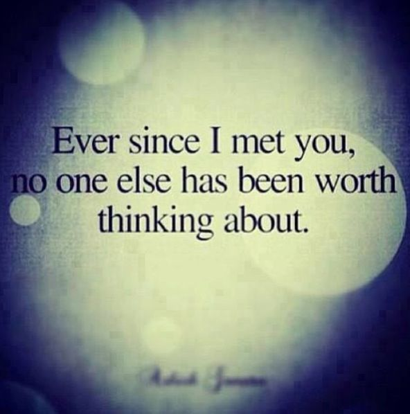 Quotes About Being There For Someone You Love,About.Quotes ...