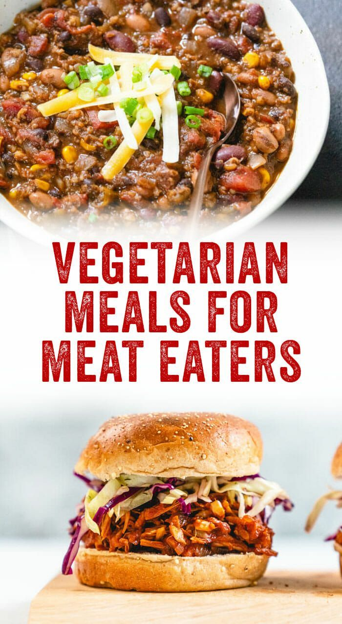Best Vegetarian Meals For Meat Eaters A Couple Cooks Recipe Best Vegetarian Recipes Quick Vegetarian Meals Vegetarian Recipes Dinner Healthy