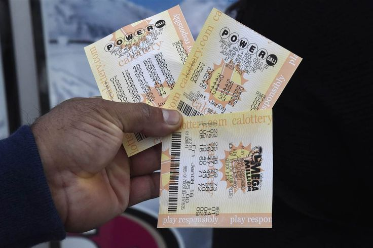 The largest jackpot in U.S. lottery history bulged to $900 million Saturday.