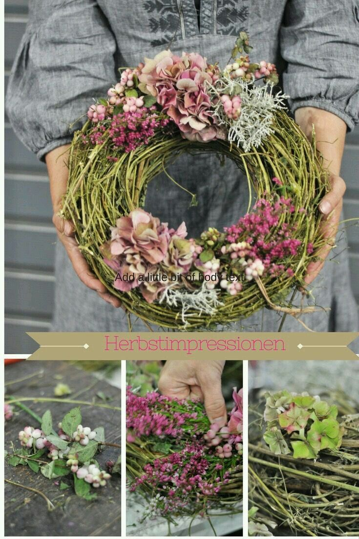 Gelbes esszimmer dekor  best decoration images on pinterest  floral arrangements