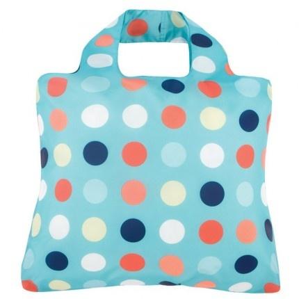 Eco bag $11.84