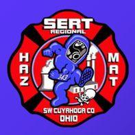 Southwest Emergency Response Team (SERT-HazMat)