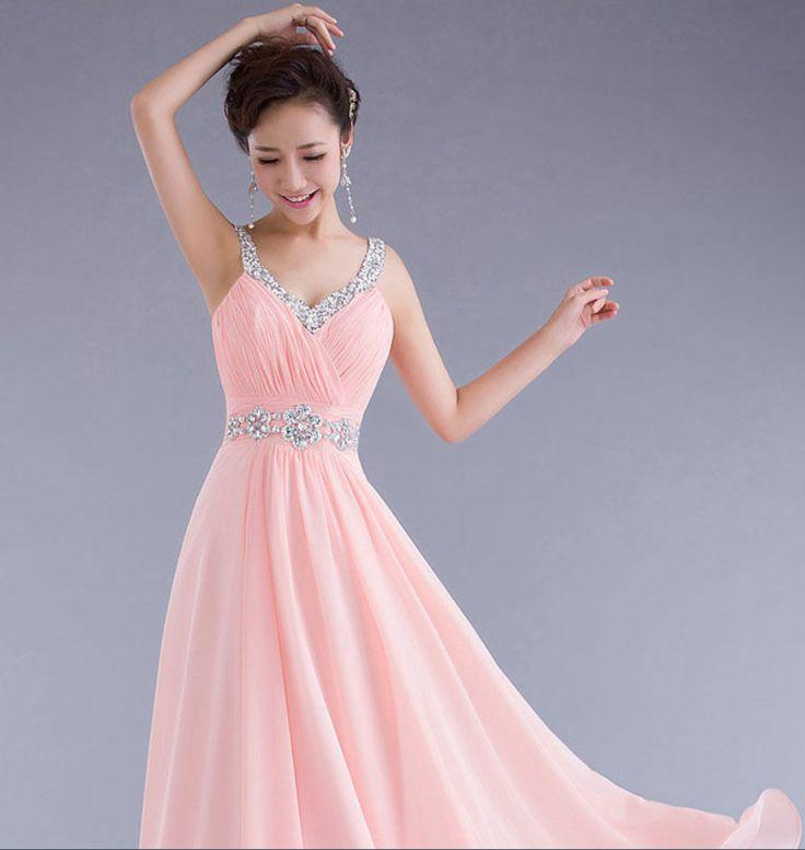 18 best nisanlik images on Pinterest   Cute dresses, Prom dresses ...