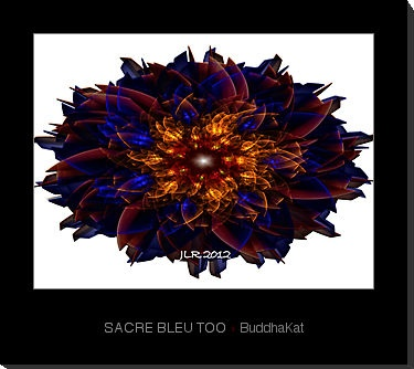SACRE BLEU TOO available now as mounted print on Red Bubble... Images for sale DO NOT carry title, unless requested