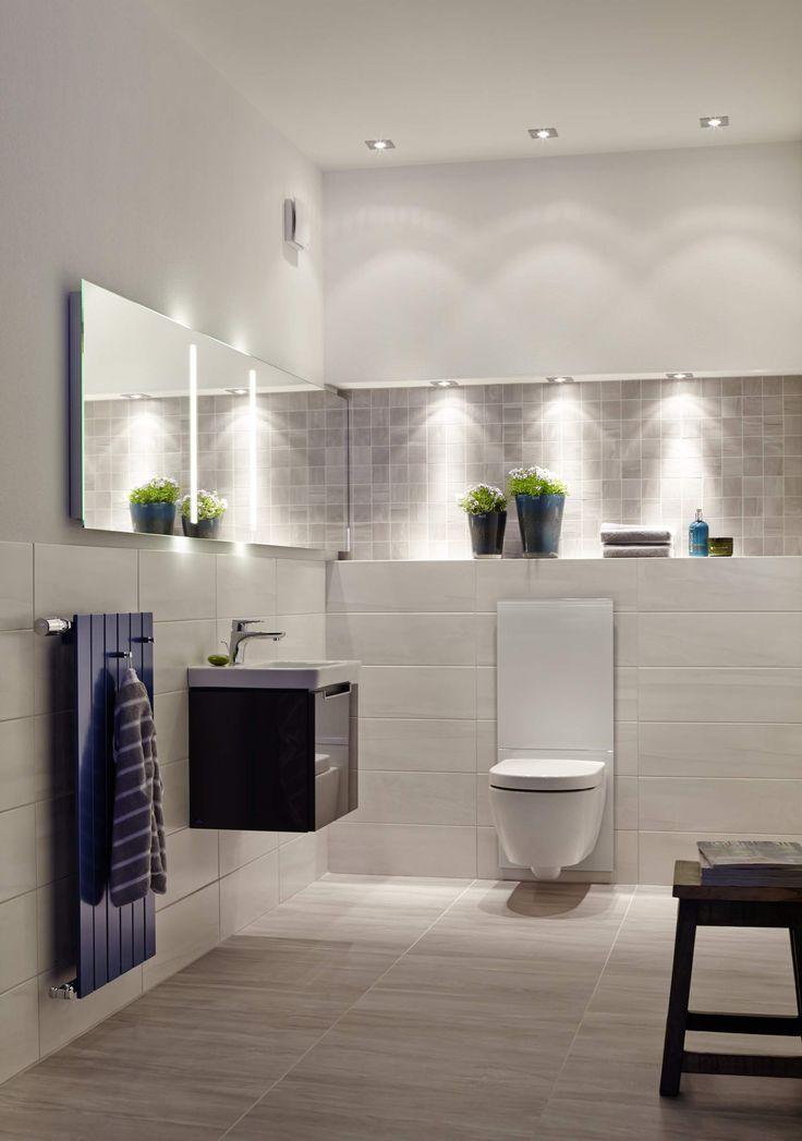 9 best Gäste-WC - Nur das Beste für ihre Gäste images on Pinterest ...