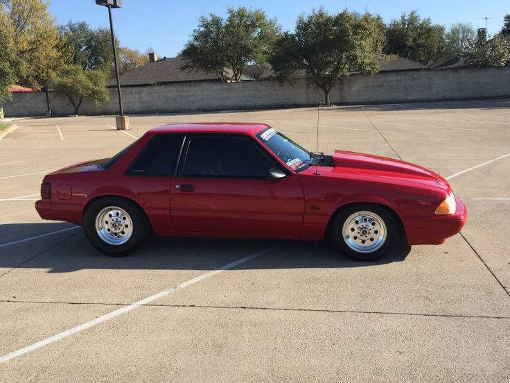 Street Racing Cars For Sale In Houston