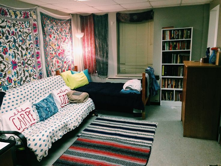 17 Best images about Ariella College on Pinterest  ~ 210351_Byu Dorm Room Ideas