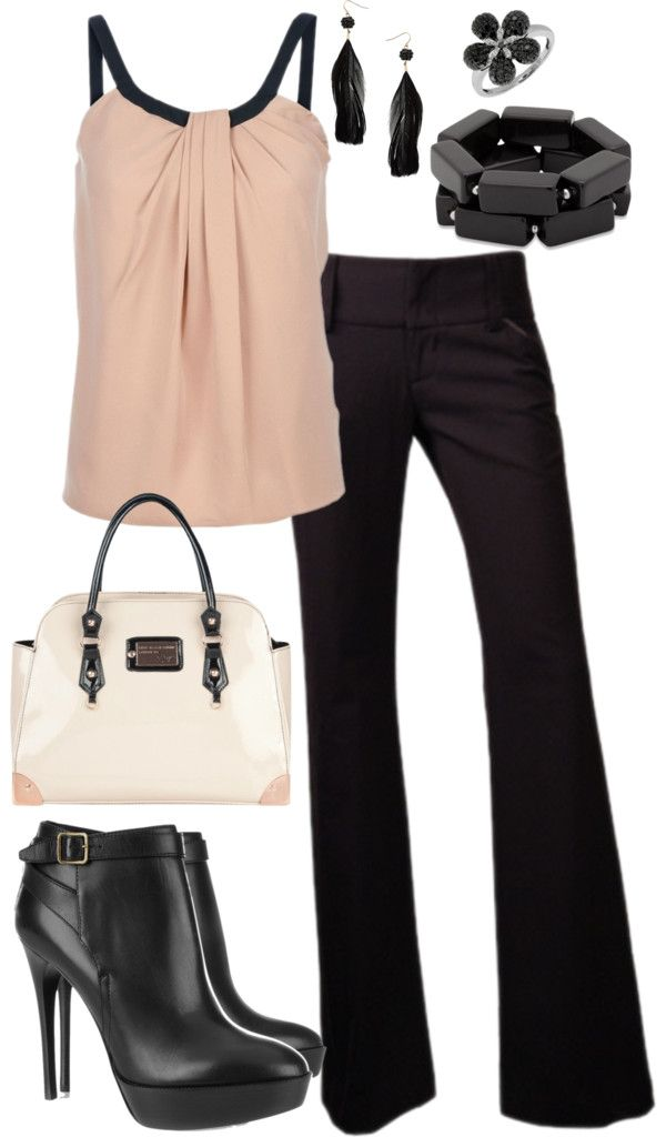 """""""Untitled #260"""" by theheartsclubqueen on Polyvore"""