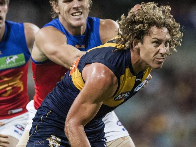 Hawks stay cautious on Hodge role #WestCoastEagles...: Hawks stay cautious on Hodge role #WestCoastEagles… #WestCoastEagles